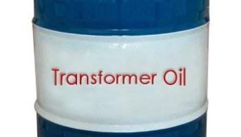 Transformer Oil Testing Ppt