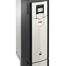 ABB ACS880 Inverter