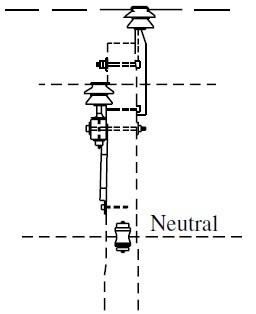 Crossarm Construction