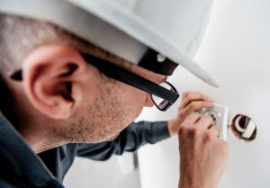 Electrical Safety Inspection