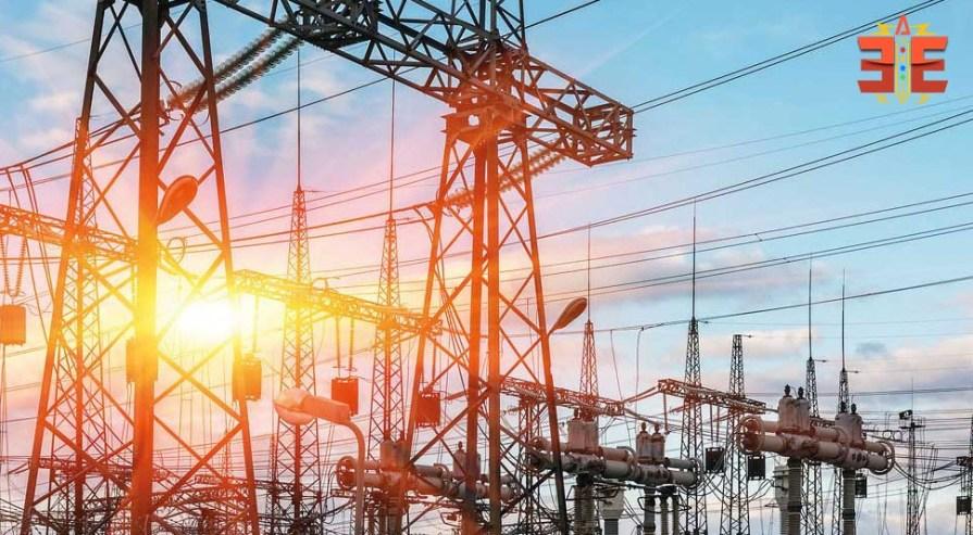 Why Bangalore Needs More Power Supply?