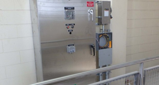 VFD For Your Electrical Application