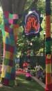 Yarn Art Tree Sweaters