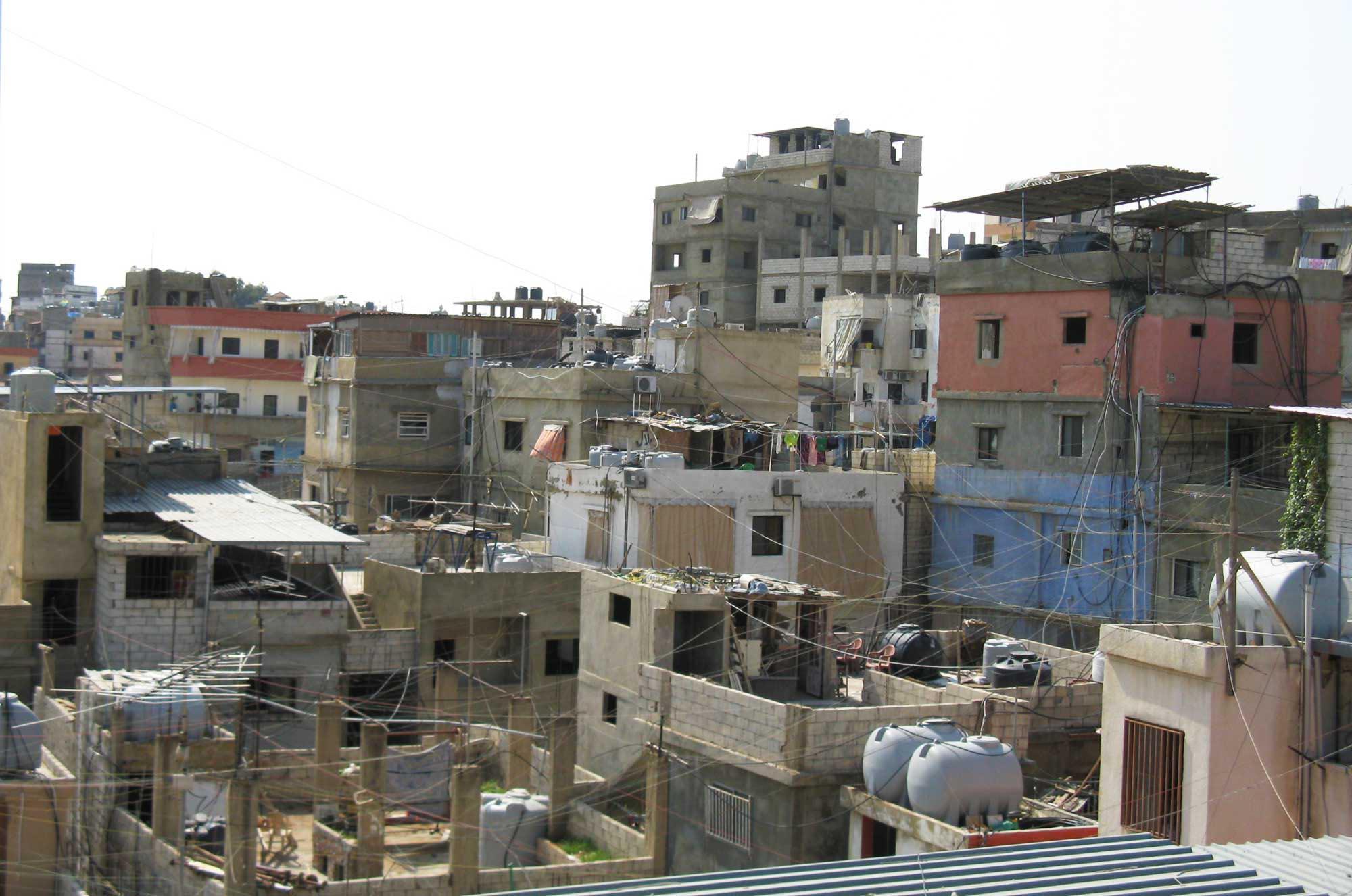 Capital West Bank