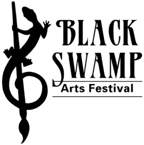 bsaf_logo