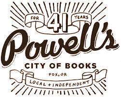 A Booklover's Heaven