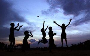 boys-india-daily-life