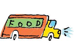 food.truck