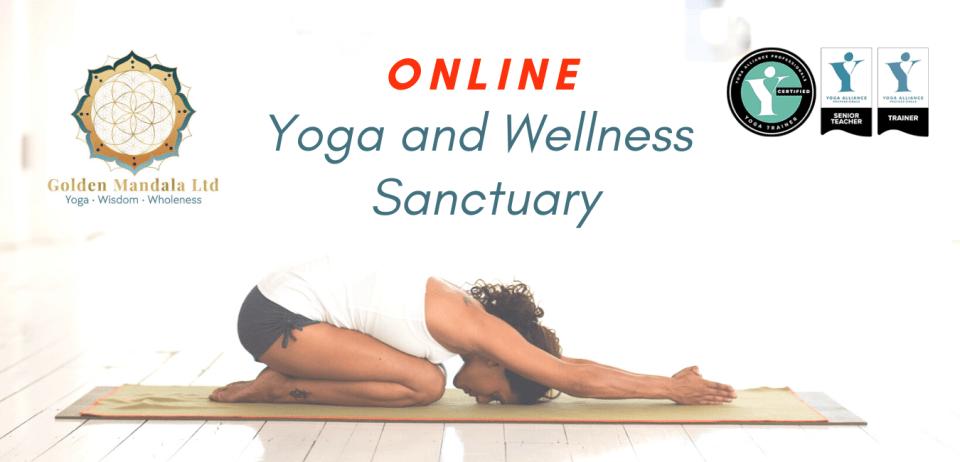 online yoga, mindfulness, Ramsgate, Broadstairs, Margate