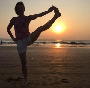 yoga, wisdom, coaching