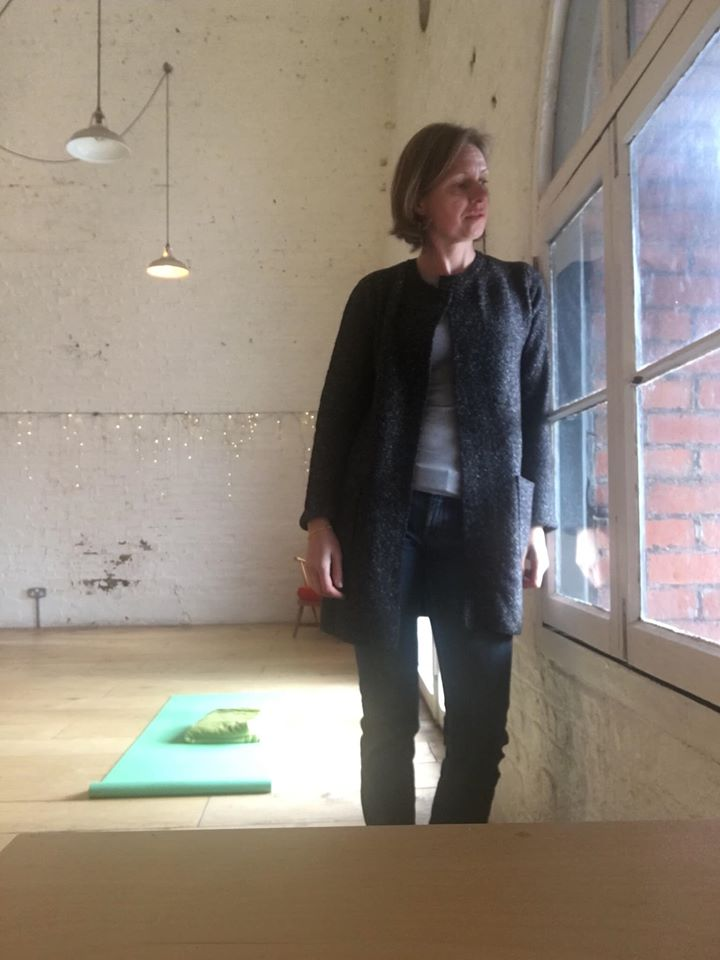 yoga teacher training in Kent, yoga teacher training