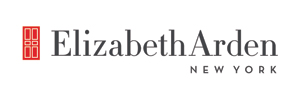 Elizabeth Arden Cosmetics is used by Anet Elias Sydney Based Makeup Arti