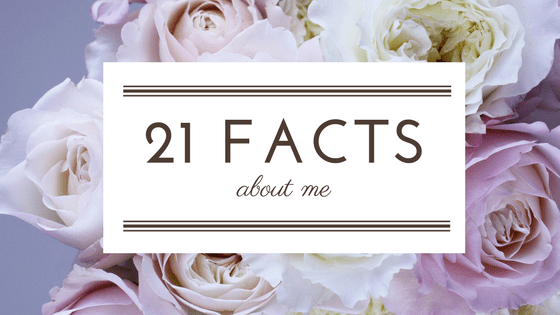 21 facts.png