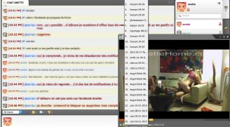 chat2