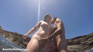 2015-07-27-playa-eolicos-voyeurs32