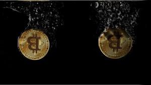 bitcoin ransomware attacks
