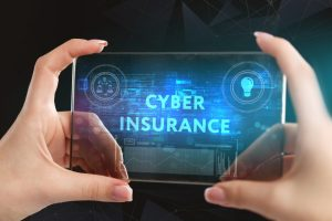 Do I need cyber security insurance?