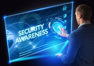 online cyber awareness training for employees