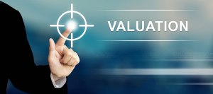 cyber security and the value of your company