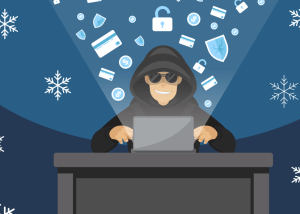 holiday cyber security tips 2019