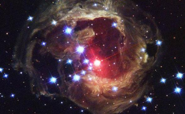 variable_stars_large