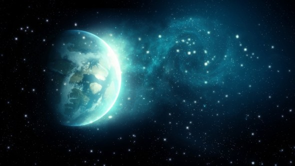 hd-wallpapers-outer-space-wonderful-fresh-new-wallpaper-1920x1080-wallpaper