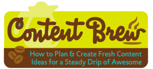 CONTENT-BREW-COURSE-BLOG-CLARIETY