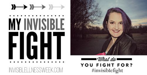INVISIBLE-ILLNESS-AWARENESS-WEEK-2015