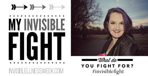 INVISIBLE-ILLNESS-AWARENESS-WEEK-2015