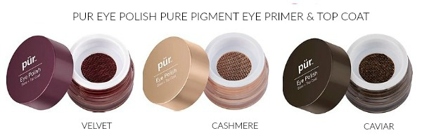 PUR-EYE-POLISH-PURE-PIGMENT
