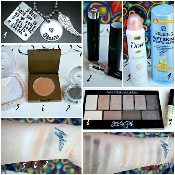 SEPTEMBER-LOVED-BEAUTY-STYLE-PRODUCTS
