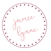 Jamee Lynne