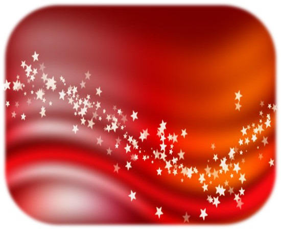 5135_Hundreds-of-stars-on-a-red-background