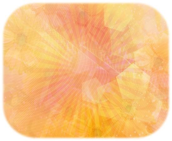 Colorful-Backgroundsm