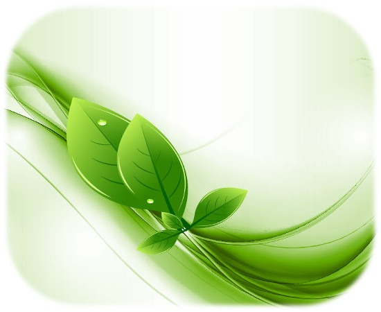 Eco-Leaves-and-Green-Wave-Vectorsm