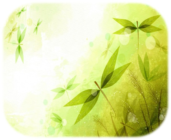 art-flower-hd-background-wallpaper