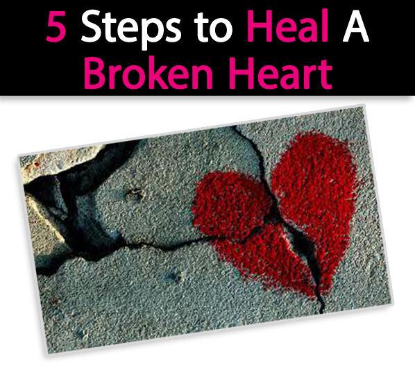 How Overcome Long Term Relationship Breakup
