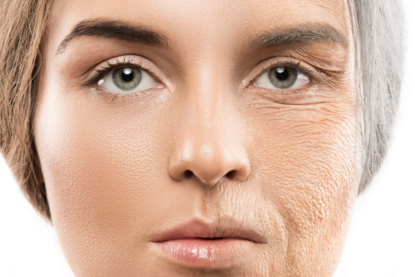 ANTI-AGING PROGRAM - AnewSkin Aesthetic Clinic and Medical Spa D.C