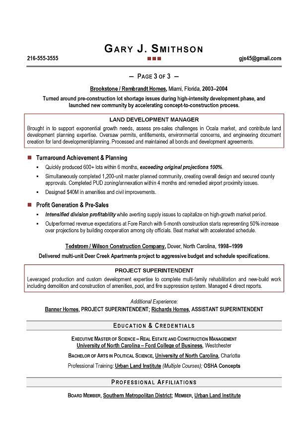 sample coo resume executive resume writing services sample resume