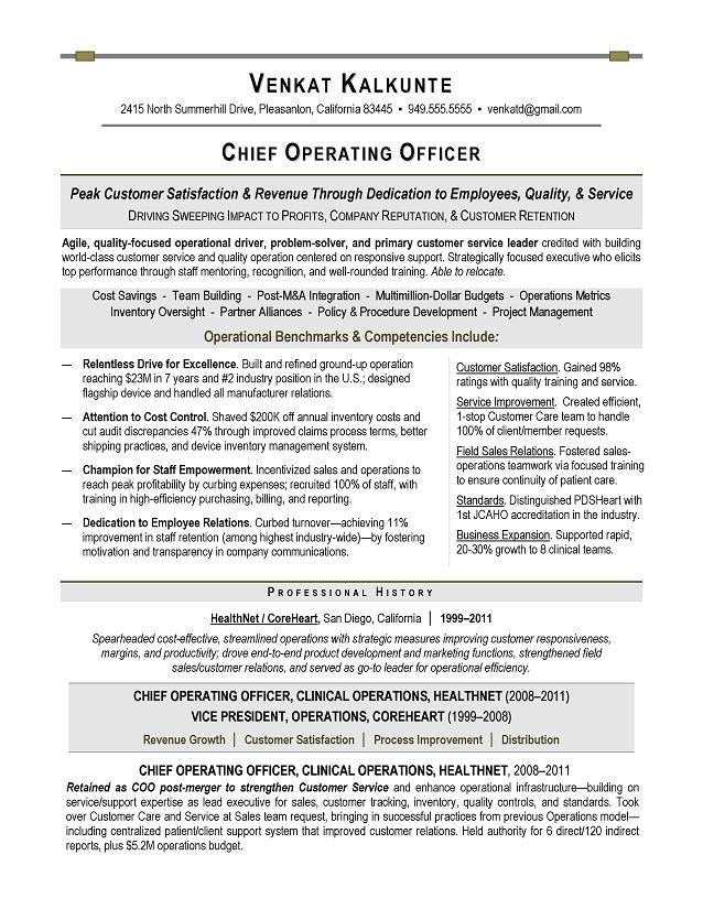 Hr Resume Example. Of Cover Letter For A Job Human. Sample Hr