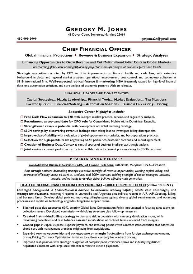resume writer raleigh nc sample resume administrative assistant