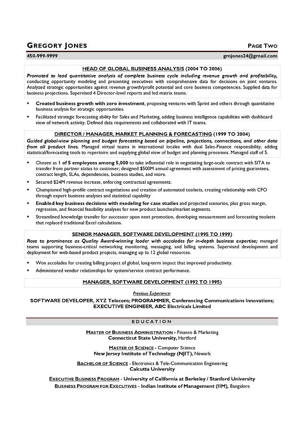 resume writer houston resume for fresher engineering student