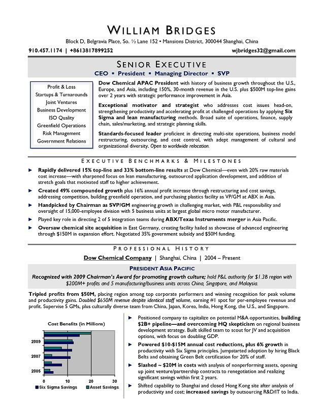 award winning resume templates winning resume templates resume