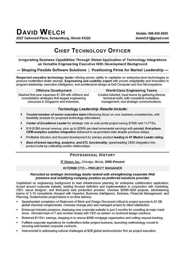 automotive service advisor resume sample atlanta resume service deqo