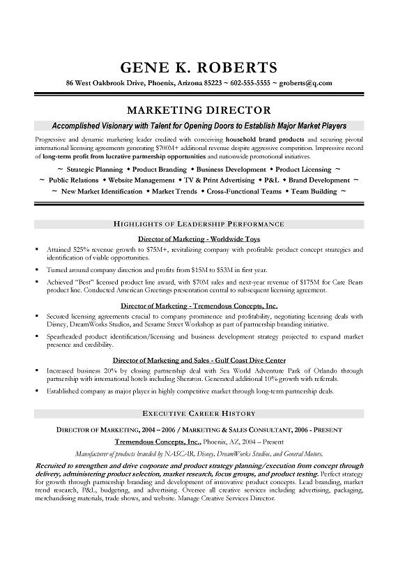what makes an expert resume the best choice for your cover letter