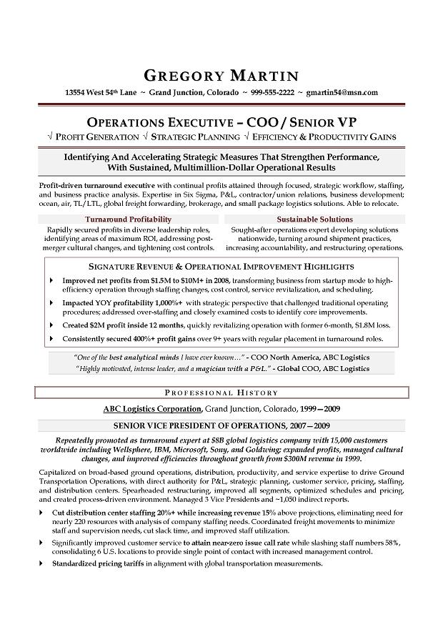 Sample Cv For Cfo Position In India. the internet for free apply ...