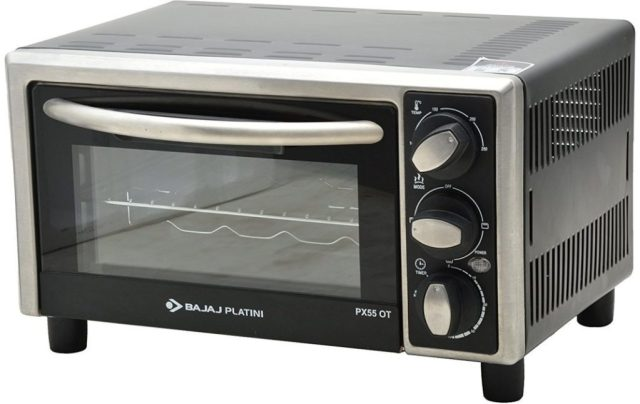Best Microwave Ovens Online Deals For Christmas Anextweb
