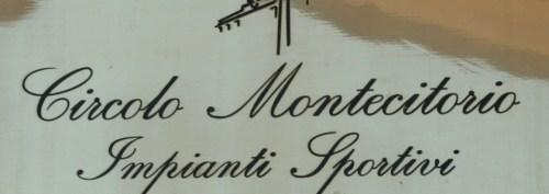 immagine Montecitorio