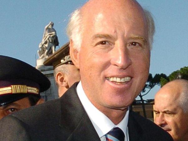 In suffragio e in ricordo del Prefetto Carlo Mosca