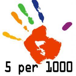 5per1000-Sphera